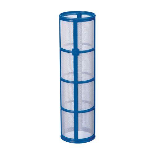 Elemento-Filtrante-Malla-80-15941-Acero-Inoxidable-Polimero-Azul