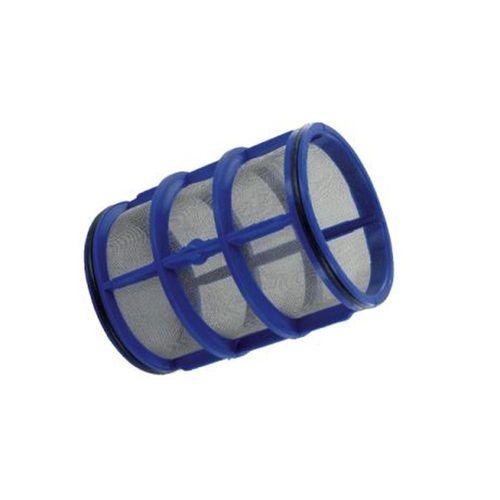 Elemento-Filtrante-Filtro-Succion-1-14-Malla-50