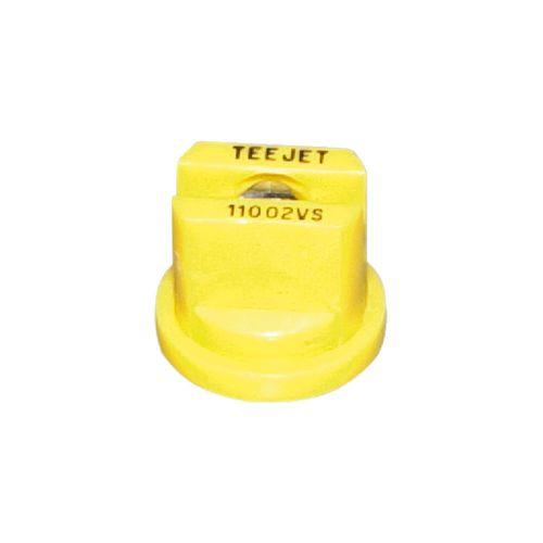TP11002VS