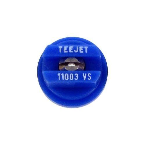 TP11003VS