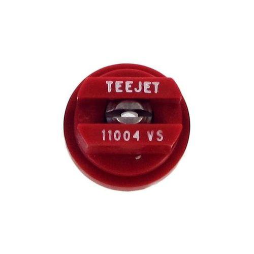 TP11004VS