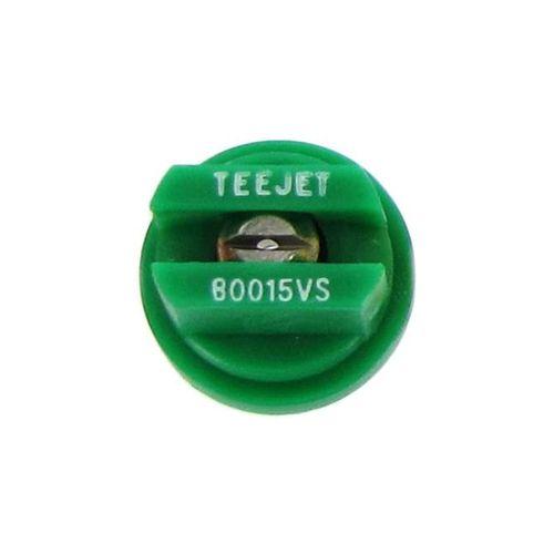 TP80015VS