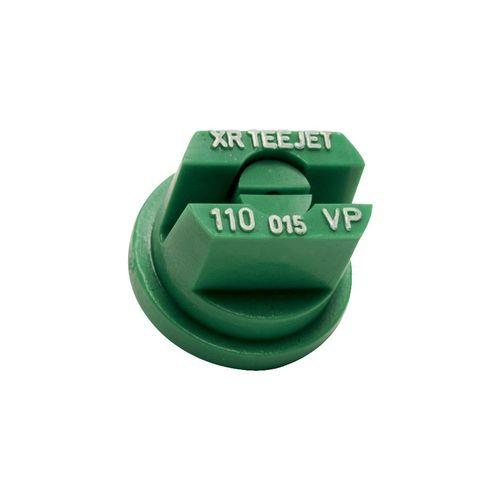 XR110015-VP