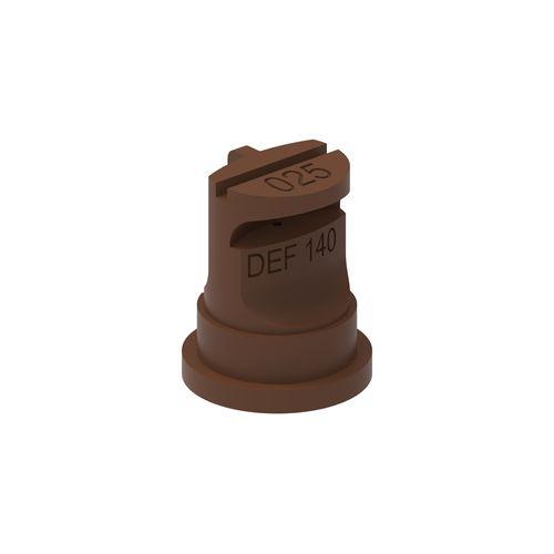140-DEF-2.5