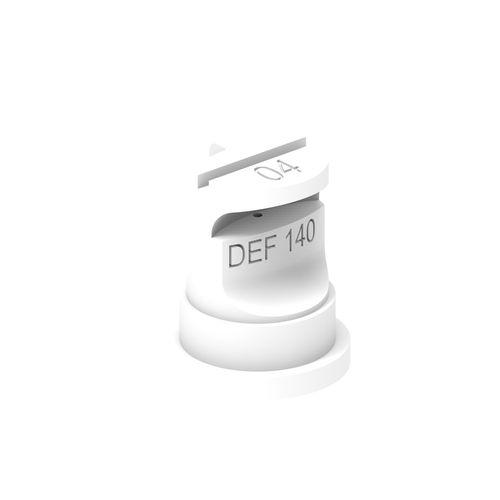 140-DEF-4.0