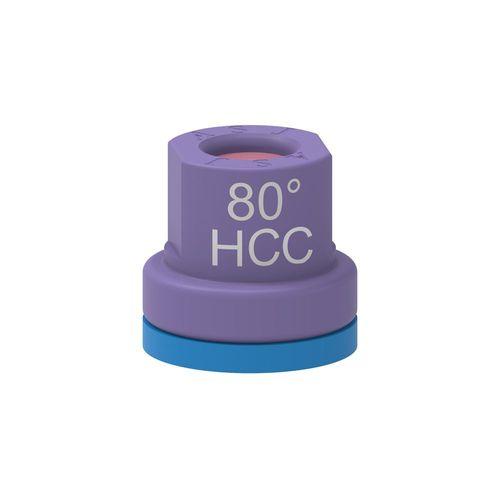 HCC-0075