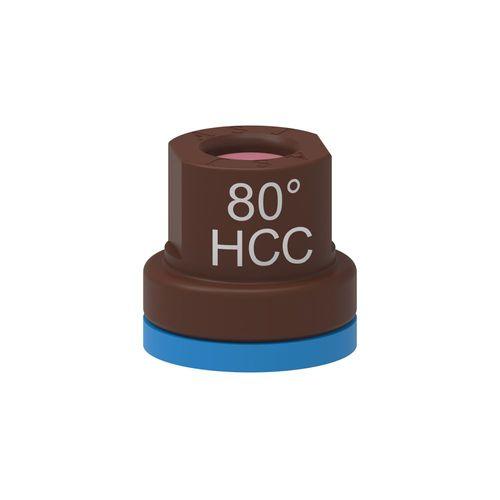 HCC-01