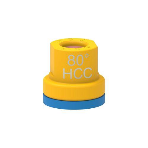HCC015