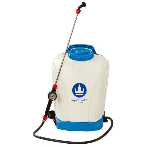 Fumigadora-RoyalCondor®-La-Pila-Industrial