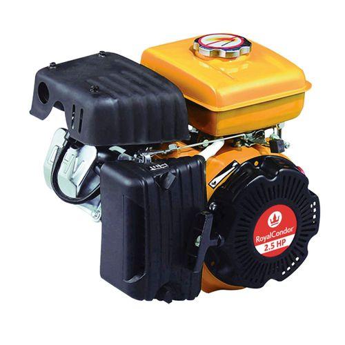 Motor-Gasolina-RoyalCondor-4-Tiempos-2.5HP