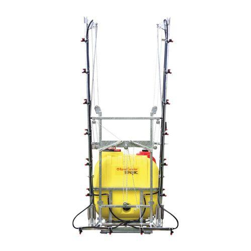 Fumigadora--para-Tractor-RoyalCondor®--De-Barras
